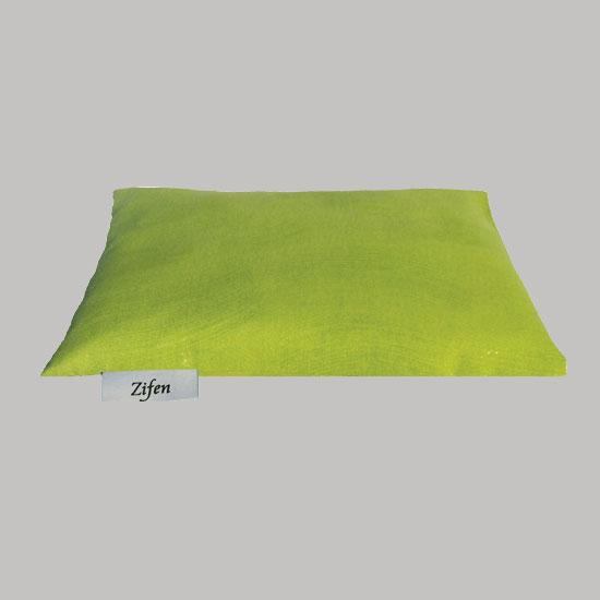 بالشتک جادویی زیفن- سبز